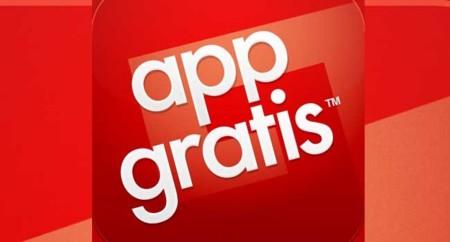 AppGratis se queda sin notificaciones Push a sus actuales usuarios, ¿y ahora qué?