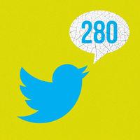 Bloquea todos los tuits de 280 caracteres gracias a esta extensión