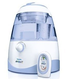 philips-avent-humidificador.jpg