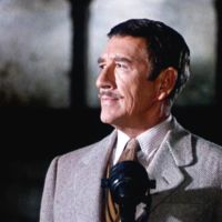 El imprescindible Richard Haydn