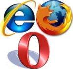 Comparativa de navegadores avanzados
