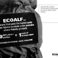 Foto 8 de 15 de la galería ecoalf-marca-espanola-de-moda-ecologica en Trendencias