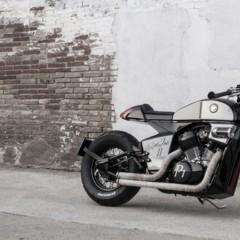 Foto 31 de 64 de la galería rocket-supreme-motos-a-medida en Motorpasion Moto