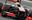 Una vuelta al circuito urbano de Montecarlo con: Juan Manuel Fangio