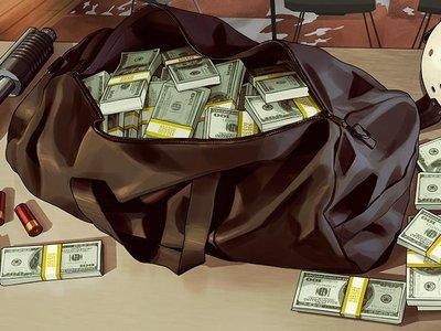 Rockstar Games celebra el tercer aniversario de GTA Online regalando a todos sus usuarios una gran suma de dinero para el juego