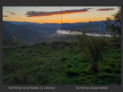 Hugo Rodríguez reinventa el sistema de zonas en la 2ª edición de 'Captura digital y revelado de RAW'