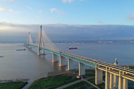 Puente 1234