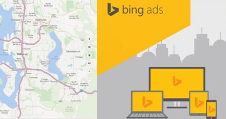 Microsoft cede a Uber y AOL parte de sus divisiones de mapas y publicidad online