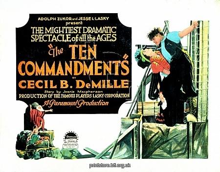 thetencommandmentsf1