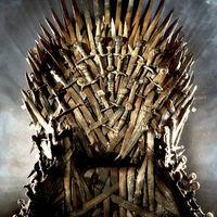 HBO confirma que no preparan nada más un spin-off para 'Juego de Tronos', ¡sino cuatro!