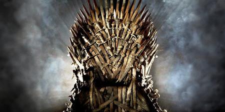 HBO confirma que preparan cuatro spin-offs de 'Juego de Tronos', ¡cuatro!