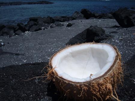 Aceite de coco: qué es, cuáles son sus beneficios y cómo podemos usarlo en la cocina