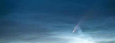 Cuando el cielo se nos cae encima: estos son los meteoritos más grandes que jamás se han encontrado en la Tierra
