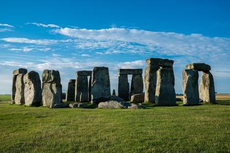 Stonehenge 3186462 1920