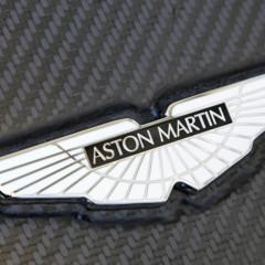 Foto 70 de 93 de la galería aston-martin-dbs en Motorpasión