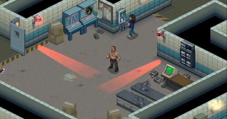 Vuelven los VHS y los cardados imposibles con el nuevo tráiler de Stranger Things 3: The Game