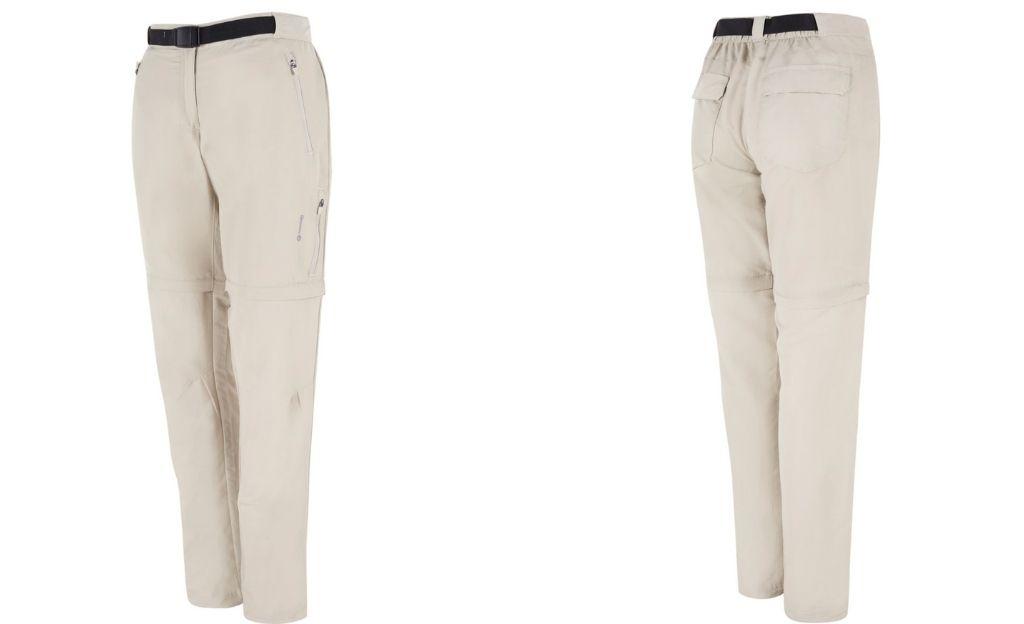 Pantalón de mujer Mountain PRO