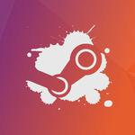 Por qué Valve ha decidido dejar de soportar Steam en Ubuntu 19.10 y en todas las versiones futuras de la distro