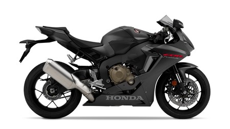 Honda Cbr1000rr Fireblade 2019 006