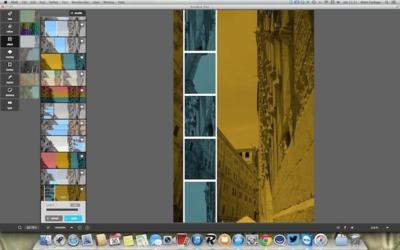 Pixlr de Autodesk, consigue fotografías asombrosas con esta aplicacion para Mac