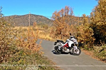 Ruta Ducati 001
