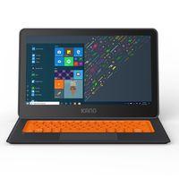 Microsoft se alía con Kano y crea un convertible educativo para niños basado en Windows 10 S