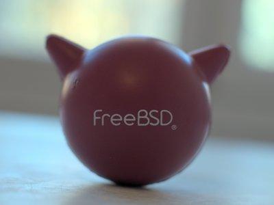 Sistemas operativos BSD, los 'primos' menos conocidos de Linux... entre los que se encuentra Mac OS X