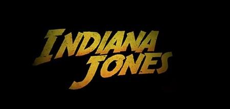 Indiana Logo