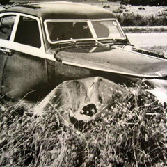 Foto 3 de 14 de la galería bentley-corniche-de-1939-por-mulliner en Motorpasión