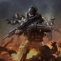 Zombies en 'Call of Duty Mobile': los muertos-vivientes por fin llegarán al famoso juego FPS este mes