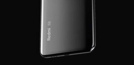 Xiaomi Redmi Note 11 Pro 2