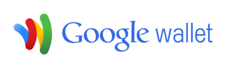 Malestar de los desarrolladores de Android debido al retraso del pago mensual por las ventas en Google Play