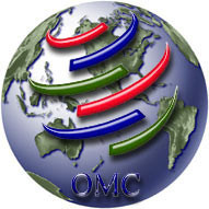 Rusia se queda fuera de la OMC