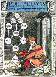 sefirot-1613.jpg