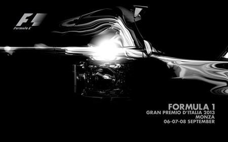 Gran Premio de Italia de Fórmula 1: cómo verlo por televisión
