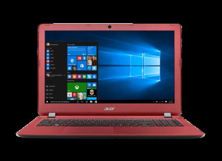 Portatil Acer Es1