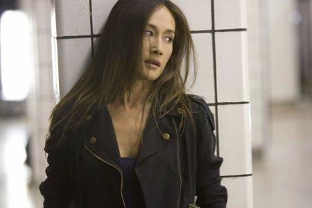 TNT trae en pre-estreno a 'Nikita'