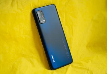 Xiaomi, Realme y OPPO disparan sus ventas mientras Huawei se desploma en el mercado móvil
