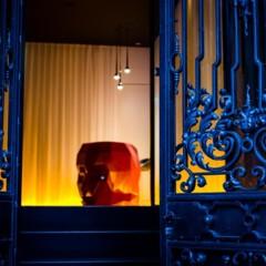 Foto 2 de 7 de la galería 5-33-art-otel en Trendencias Lifestyle