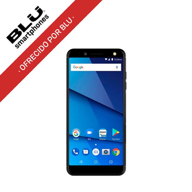 Blu Vivo One