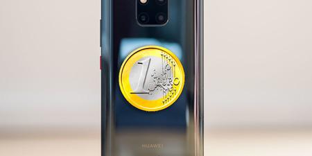 """Nuevo Canon Digital, comprar móviles y tablets en España es hoy más caro """"de forma transitoria"""""""