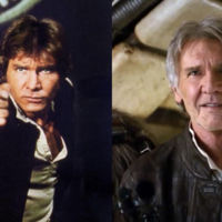 Disney tiene un plan para Star Wars, y la película de Han Solo es sólo una pequeña pieza