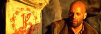 '12 Monos', de película a serie de Syfy sin pasar por la casilla de backdoor pilot