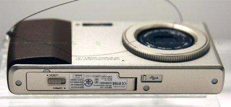 LG L-03C (2)