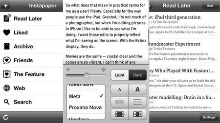 Apps para lograr el equilibrio en el trabajo-2