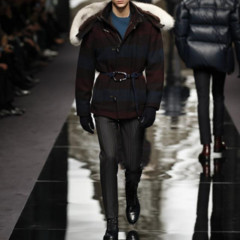 Foto 12 de 41 de la galería louis-vuitton-otono-invierno-2013-2014 en Trendencias Hombre