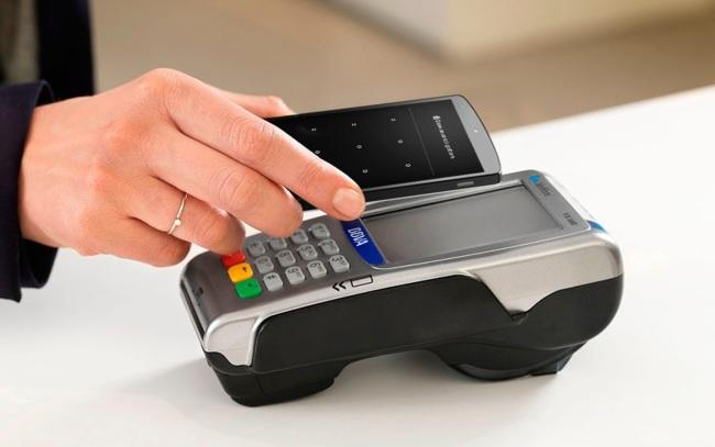 Bancomer se une al mundo de los pagos móviles con BBVA Wallet