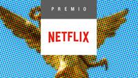 El cine mexicano tiene un nuevo escaparate; el Premio Netflix llega a México