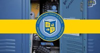 'Video Game High School' (VGHS) ¡Querrás volver al instituto!