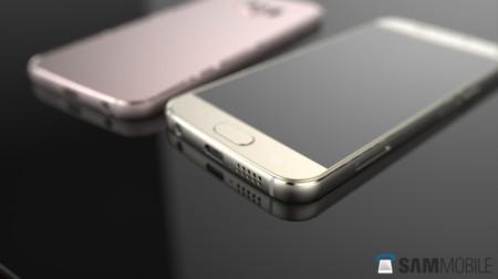 Esta sería la fecha de lanzamiento de Galaxy S7, según China Mobile